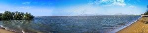 Panorama-Bushland-Beach